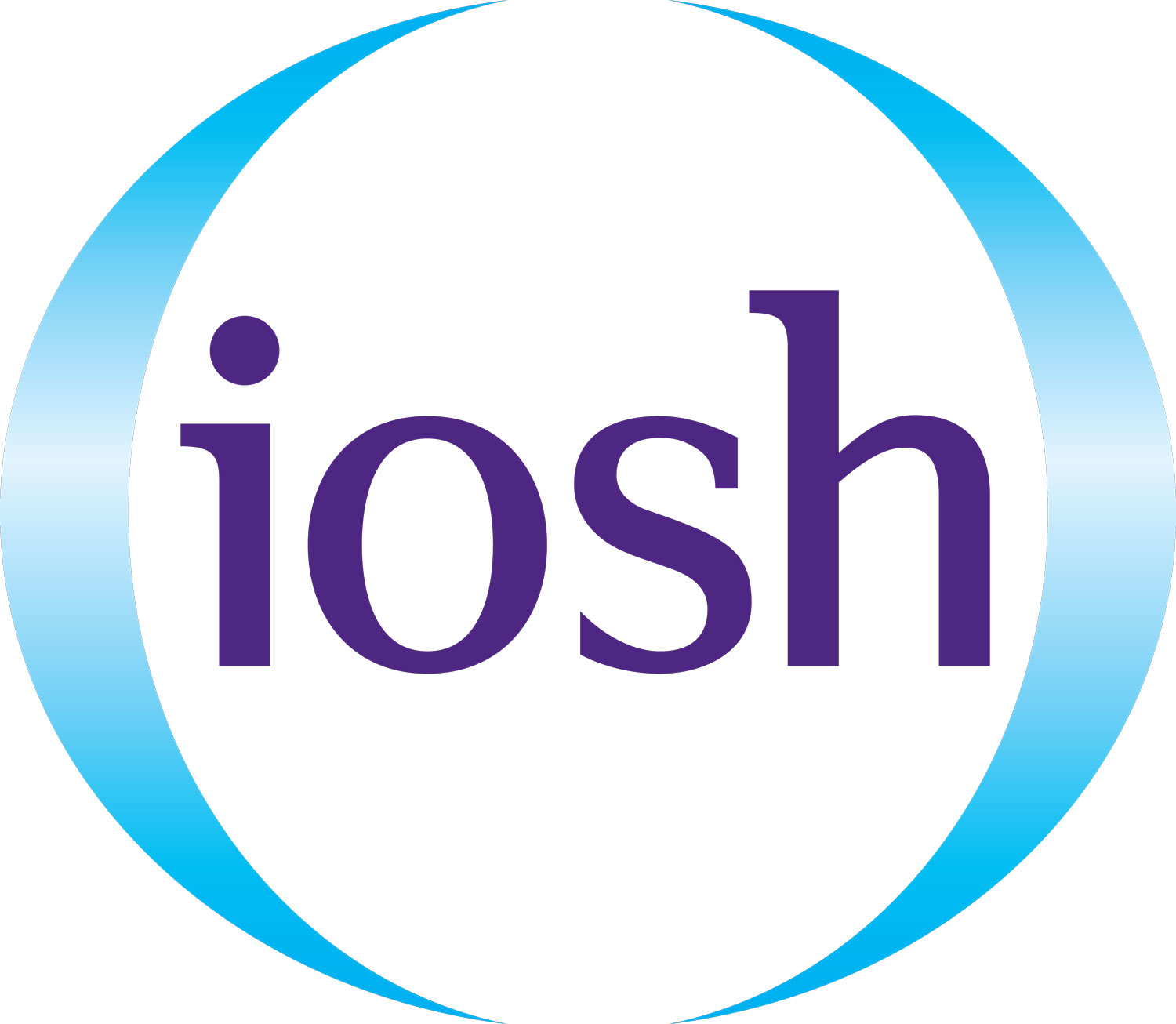 IOSH Safety and Health for Business